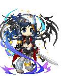 XxcALLmE_urAngELxX's avatar