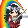 Chibifred's avatar