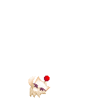 Toufuku's avatar