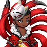 Lux_Wulf's avatar