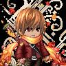 Laoshun's avatar