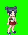 1yuki1's avatar