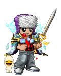 cholitocarlos1's avatar