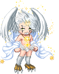 RhinoKazma's avatar