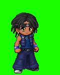 tavaris 4's avatar