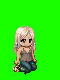 peapod416's avatar
