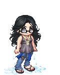 onlinedrifter's avatar