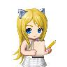 roxas1403's avatar