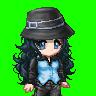 Idiot Chosen's avatar