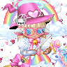 choucream's avatar
