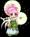 Minkle4eva's avatar