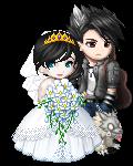 liana119's avatar