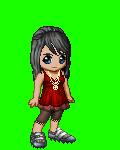 XxxXAmy_RoseXxxX's avatar