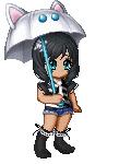 suki_the_silver_wolf's avatar
