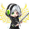 xDarkxSouseix's avatar