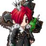 learioxxx--'s avatar