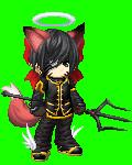 DarthWhitey's avatar