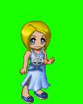 kaitie0909's avatar