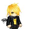 ShadoWolf242's avatar