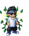 xXESE_SURXx's avatar