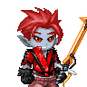 tuxedohobo's avatar