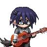 spatgramle's avatar