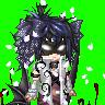 Shakugan no Shana 123's avatar