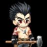 Rath Talycan's avatar