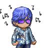 Revengers_Soul's avatar