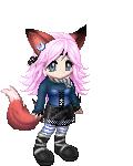 SHlNlGAMl's avatar