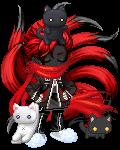 l2 a d i o's avatar