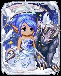 rocking-emo001's avatar