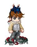 deer hunter 2009's avatar