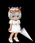 tacocraze1's avatar