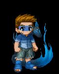 Marcomercury12's avatar