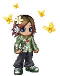 Frozen Ray's avatar