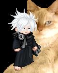 Mendeleviathin's avatar