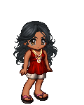 queenZb1's avatar