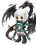 RikaHime-chi