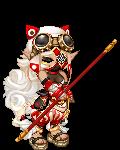 SpaceCatMeow's avatar