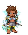 Thunder boy3's avatar