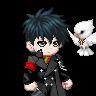 GigasVincent's avatar