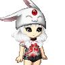 Giggl3z24's avatar