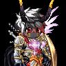 lord ethal reincarnate's avatar