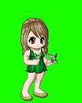 mindchiller11's avatar