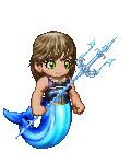 asianmasterman's avatar
