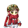 p0cky3x3's avatar