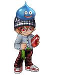 yunjiro1994's avatar