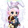 xx 1_sakura_1 xx's avatar