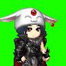 FlashedNinja's avatar